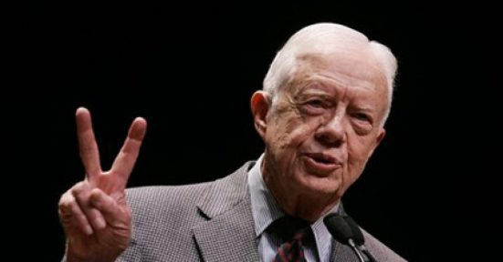 cropped-jimmy-carter.jpg