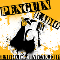 penguin radio