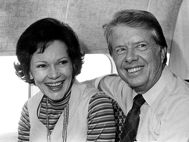 jimmy-carter-800-1